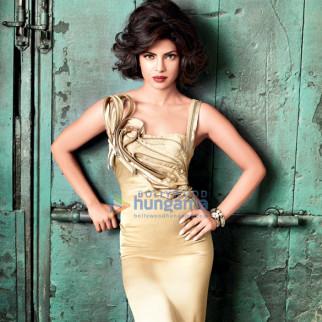 Celebrity Photo Of Priyanka Chopra