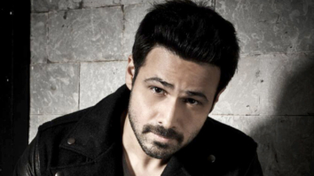 Celebrity Wallpapers of Emraan Hashmi