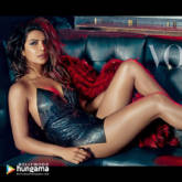 Celebrity Wallpapers of Priyanka Chopra