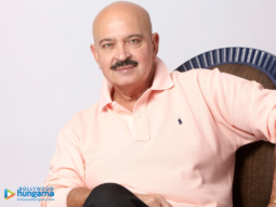 Celebrity Wallpapers of Rakesh Roshan