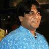 Ajay Jhingran
