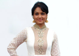 Tejaswini Kolhapure delivers a baby girl