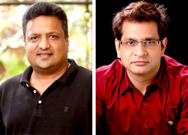 Sanjay Gupta and Vinod Bachchan get into a legal battle