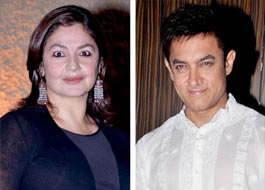 """Aamir Khan's holier-than-thou moralistic posturing is getting tiring"" - Pooja Bhatt"