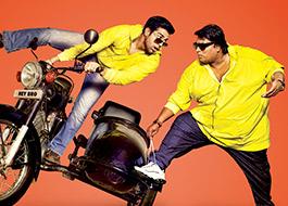 Release of Ganesh Acharya's Hey Bro postponed to March 6