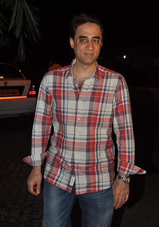 faisal khan   latest photos videos news   bollywood hungama