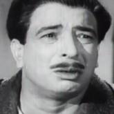 Nazir Hasain