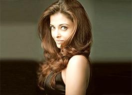 Aishwarya Rai Bachchan starrer Jazbaa to release on October 9, 2015
