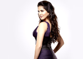 Documentary on Sunny Leone to premiere at Sundance Film Festival in 2016