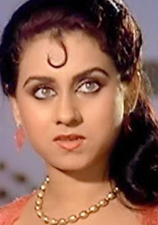 Priti Sapru naked (89 photo) Porno, Facebook, see through