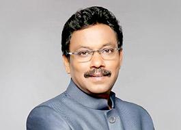 Maharashtra Govt. changes time slot for Marathi pictures