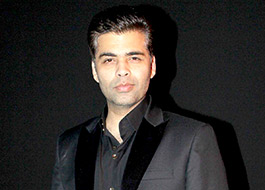 Thanks to Karan Johar, Brothers gets a Mother