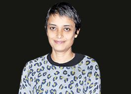 Reema Kagti to direct special video for Dil Dhadakne Do promotions
