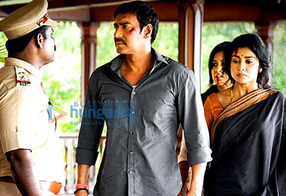 Drishyam Full Movie Watch Online In Hindi Dailymotion
