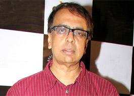 Ananth Mahadevan to make a reprised national anthem