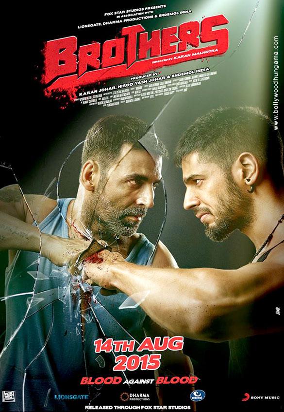 Latest hindi dvd movie