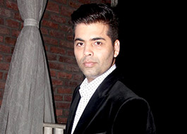 Karan Johar to start an ad production house
