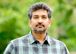 Scoop: Rajamouli being courted by Bollywood with unheard of remuneration