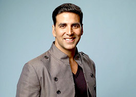 Akshay Kumar rooting to attach Singh Is Bliing trailer with Brothers
