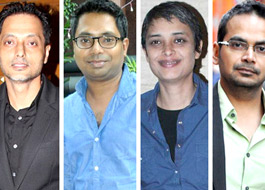 5 Big directors left helpless sans lead actors