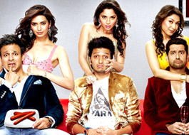 Legal woes for TV telecast of Grand Masti