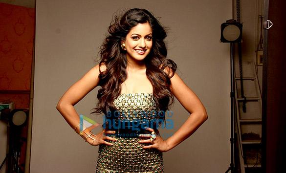 Ishita Hungama Photos Dutta ishita-dutta-22 Bollywood - |