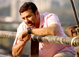 Release of Sunny Deol starrer Ghayal Once Again postponed