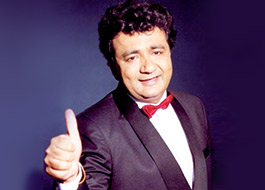 T-Series, Colors channel join hands for tribute concert to Gulshan Kumar