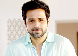 Emraan Hashmi to play the lead in Raaz Reboot