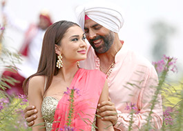 Scenes offending Sikh cultural organizations censored from Singh Is Bliing