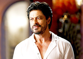 Shah Rukh Khan to enter Salman Khan's house to promote Dilwale