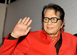 Manoj Kumar discharged from hospital, is doing fine