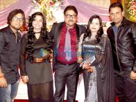 Vivek Kar, Swati Sharma, Pradeep Sharma, Anita Sharma, Kumar
