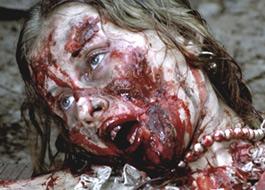 Horror film leaves censor board horrified