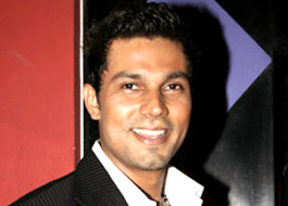 Randeep Hooda won't go bald for Shooter