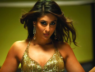 Movie Still From The Film Don - The Chase Begins Again,Kareena Kapoor