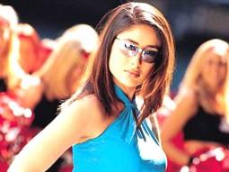 Movie Still From The Film Kabhi Khushi Kabhie Gham,Kareena Kapoor