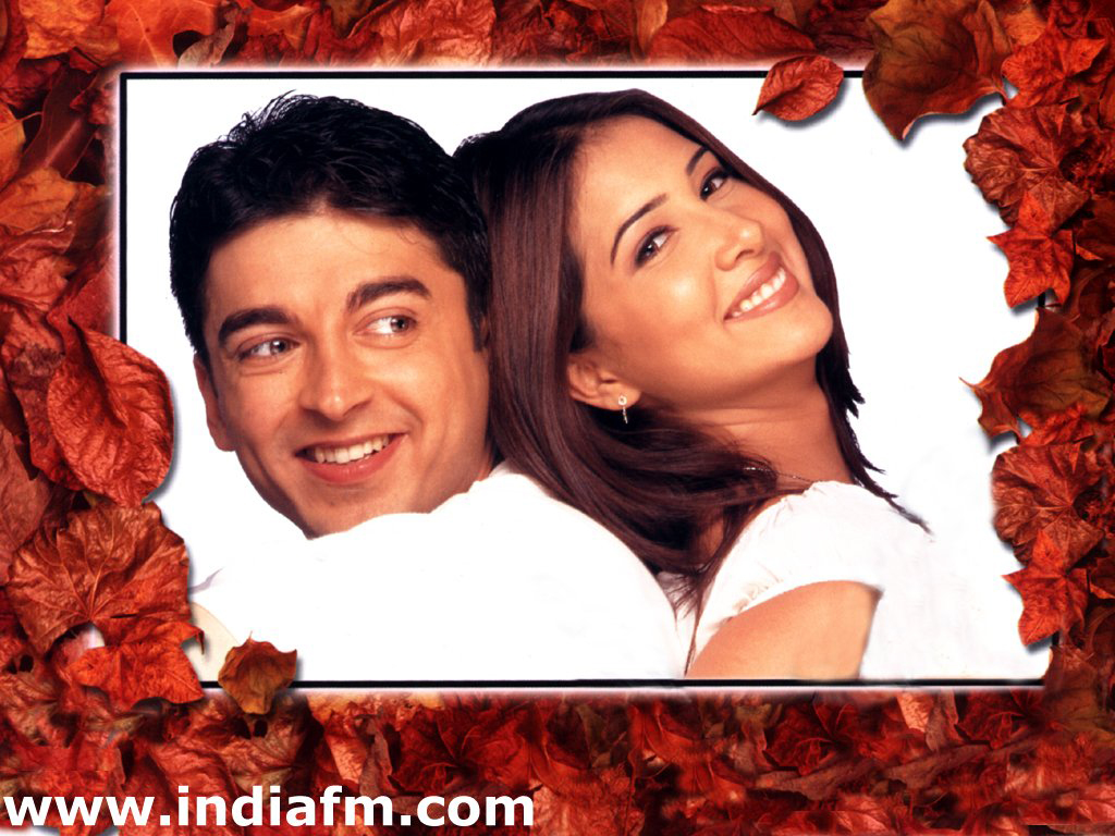 Download Mohabbatein 2000 Mp3 Songs