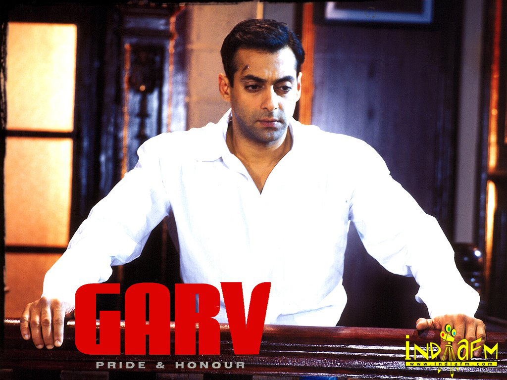 garv salman khan full movie download bertylbowl