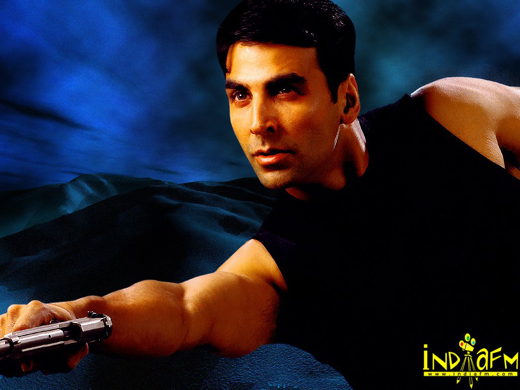 talaash… the hunt begins 2003 wallpapers | akshay-kumar-264
