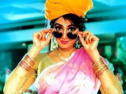 Movie Still From The Film Meri Biwi Ka Jawab Nahin Featuring Sridevi