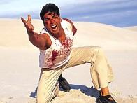 Movie Still From The Film Talaash... The Hunt Begins,Akshay Kumar