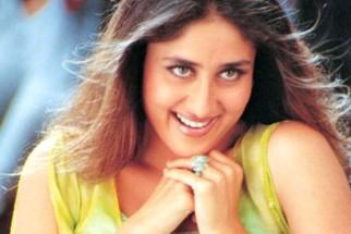 Movie Still From The Film Jeena Sirf Mere Liye Featuring Kareena Kapoor