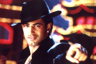 Movie Still From The Film 36 China Town,Upen Patel
