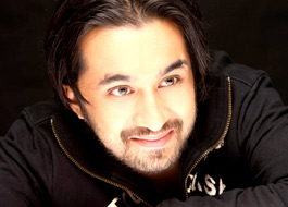 Siddhant Kapoor to star in Ugly