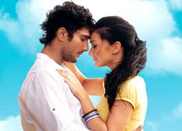 Two endings for 'Ekk Deewana Tha'