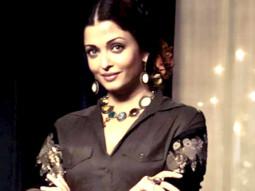Movie Still From The Film Guzaarish,Aishwarya Rai