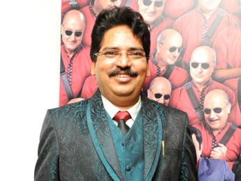 Balasaheb Bhapkar