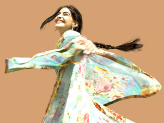 Movie Still From The Film Delhi-6,Sonam Kapoor