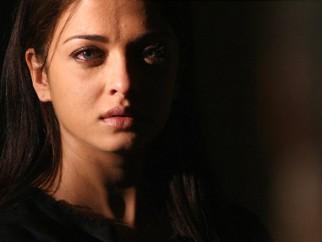 Movie Still From The Film Sarkar Raj,Aishwarya Rai